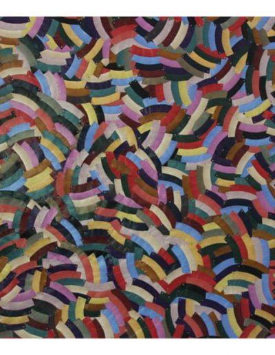 Aromi cm 90 x 90 Capsule caffe 2011